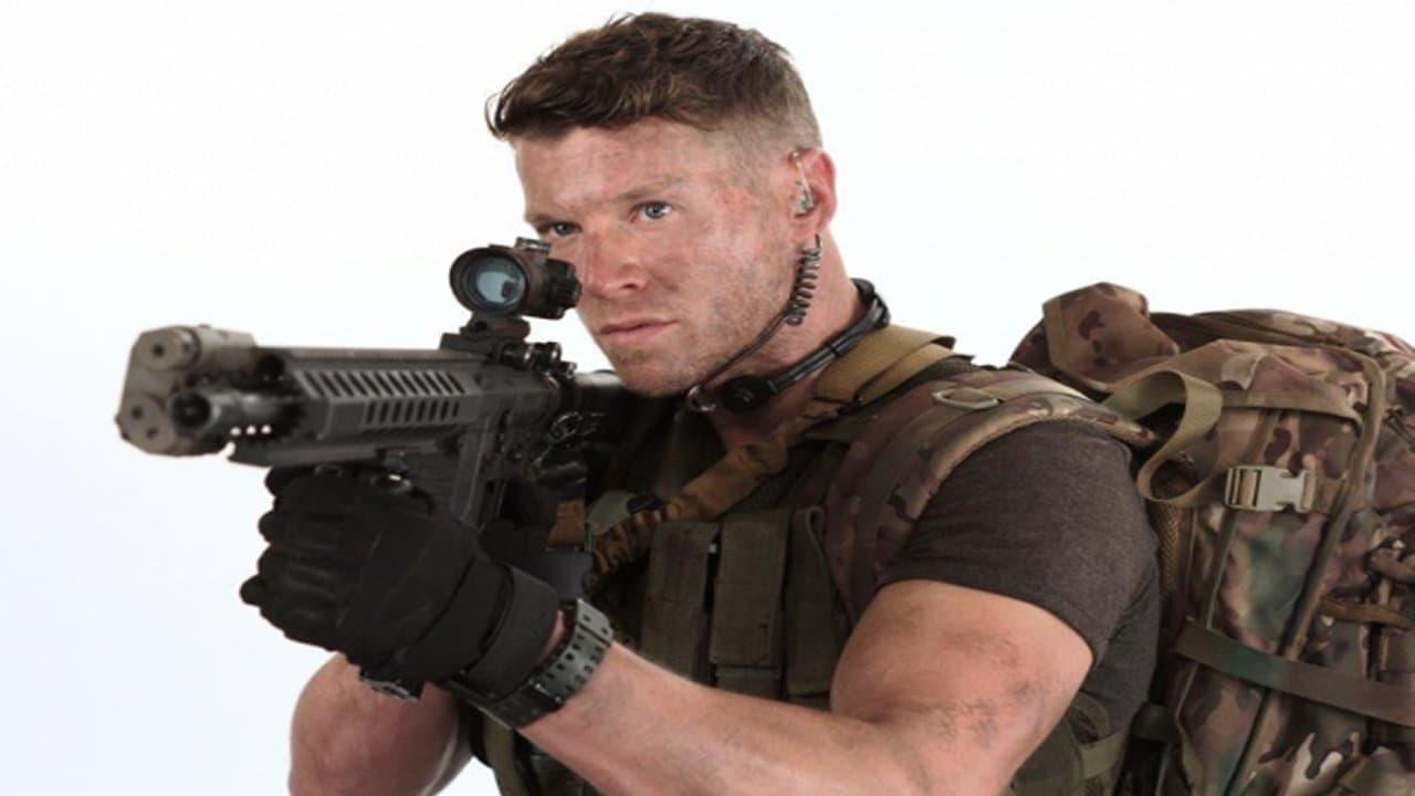 cover-Sniper: Ultimate Kill