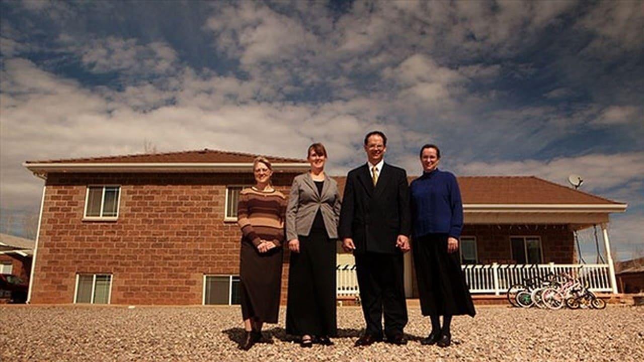 bbc religions mormon polygamy - 1280×720