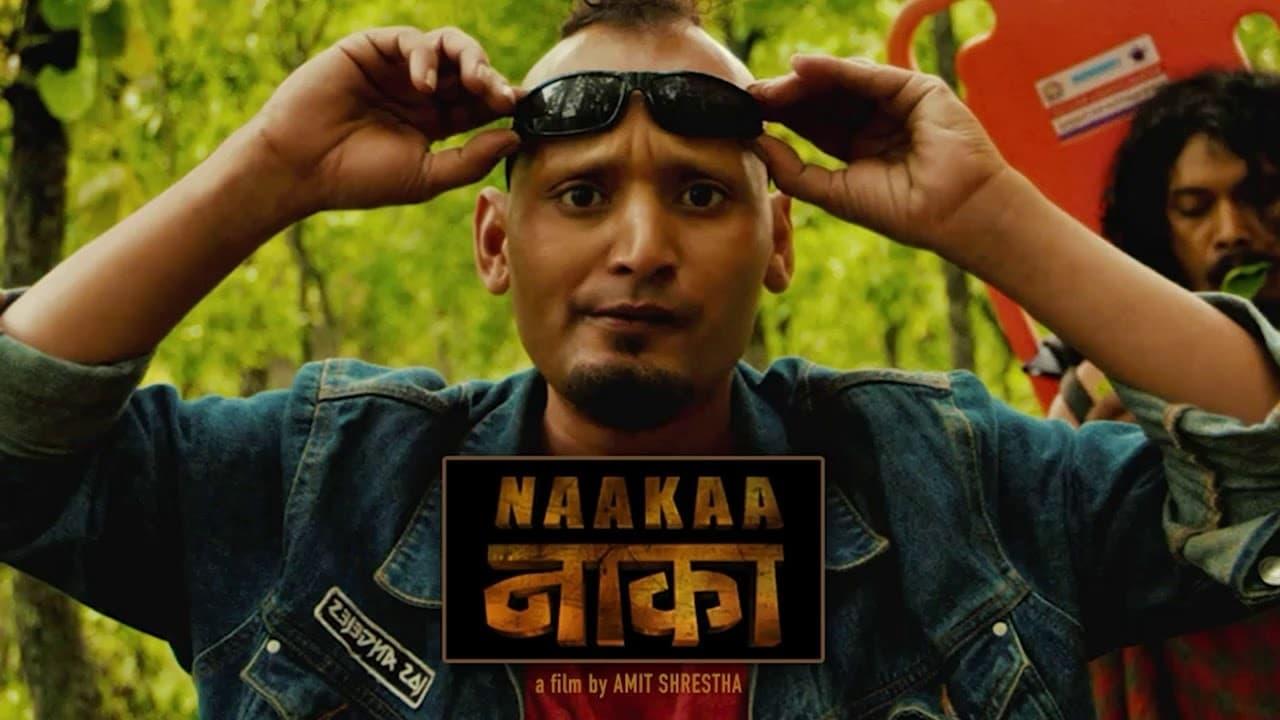 Naakaa