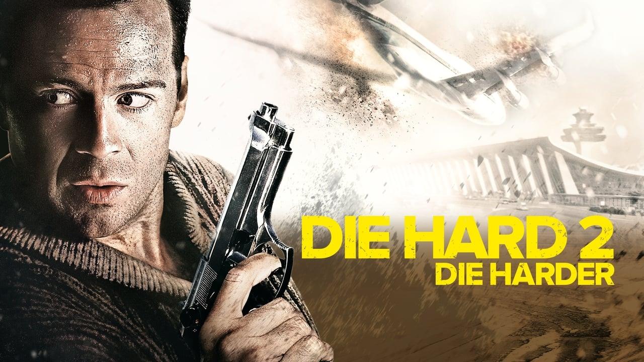 Die Hard 2 4