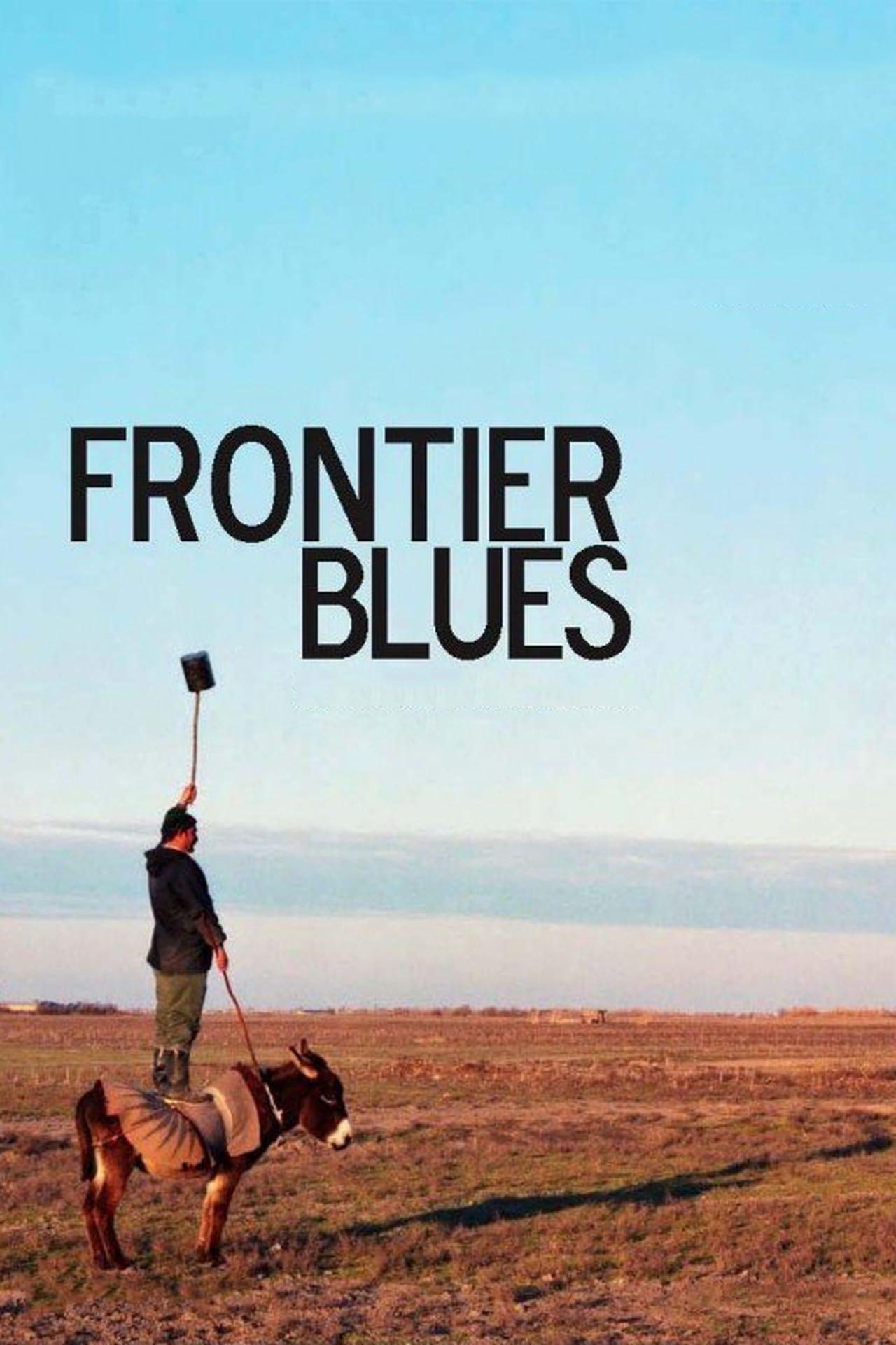 Frontier Blues