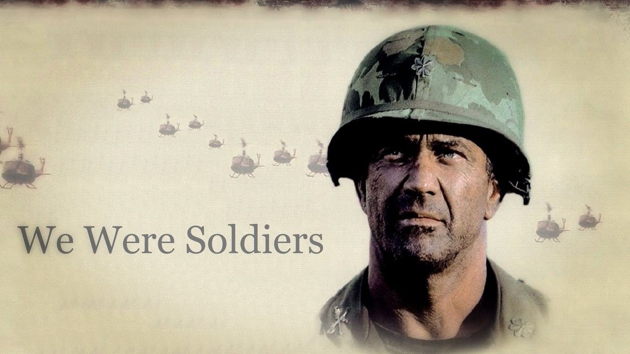 We Were Soldiers 2