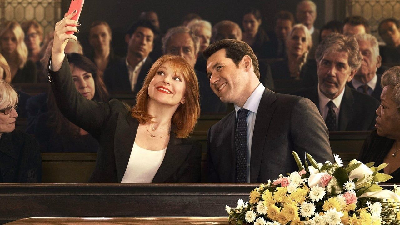 cover-Difficult People