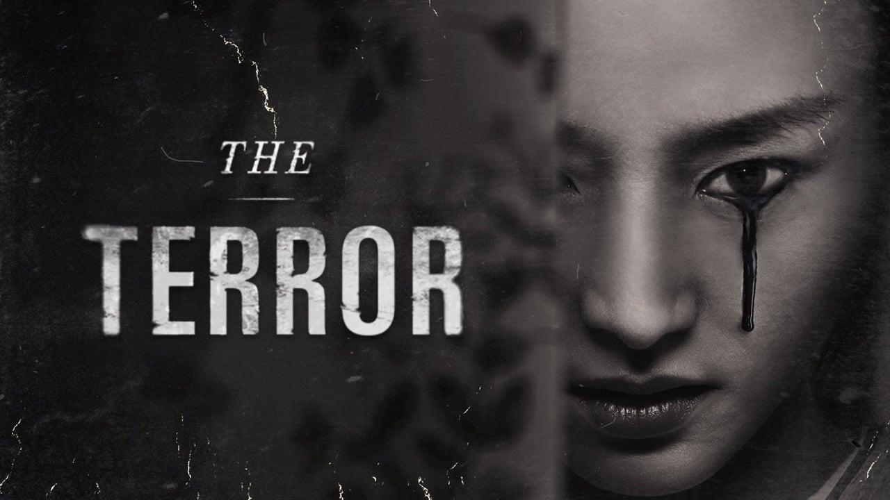 The Terror - Infamy