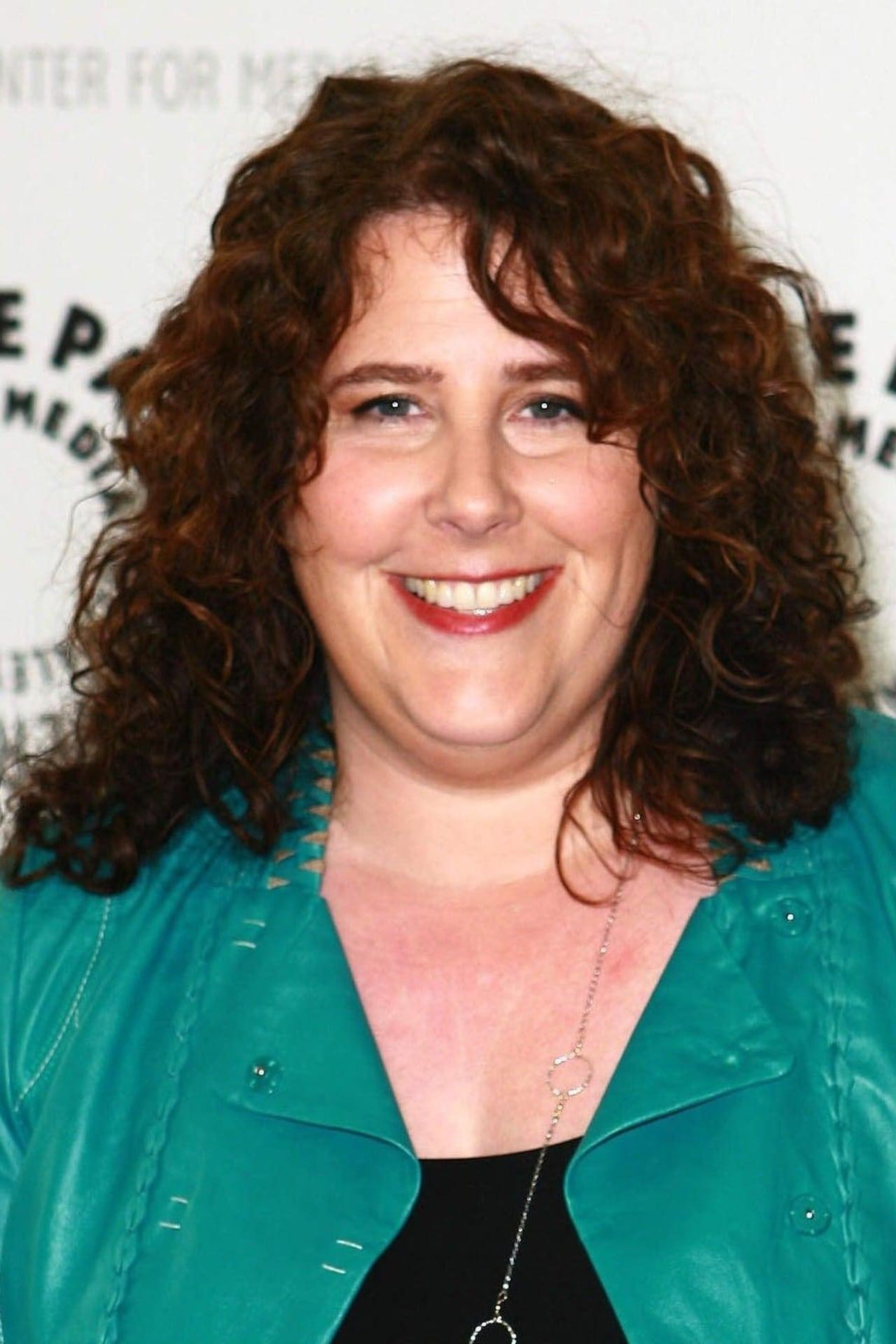 Eileen Heisler