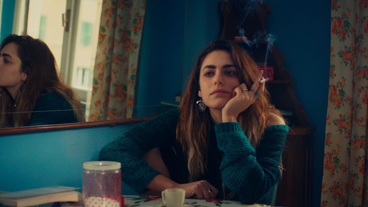 Amor a Domicílio (2019) Online