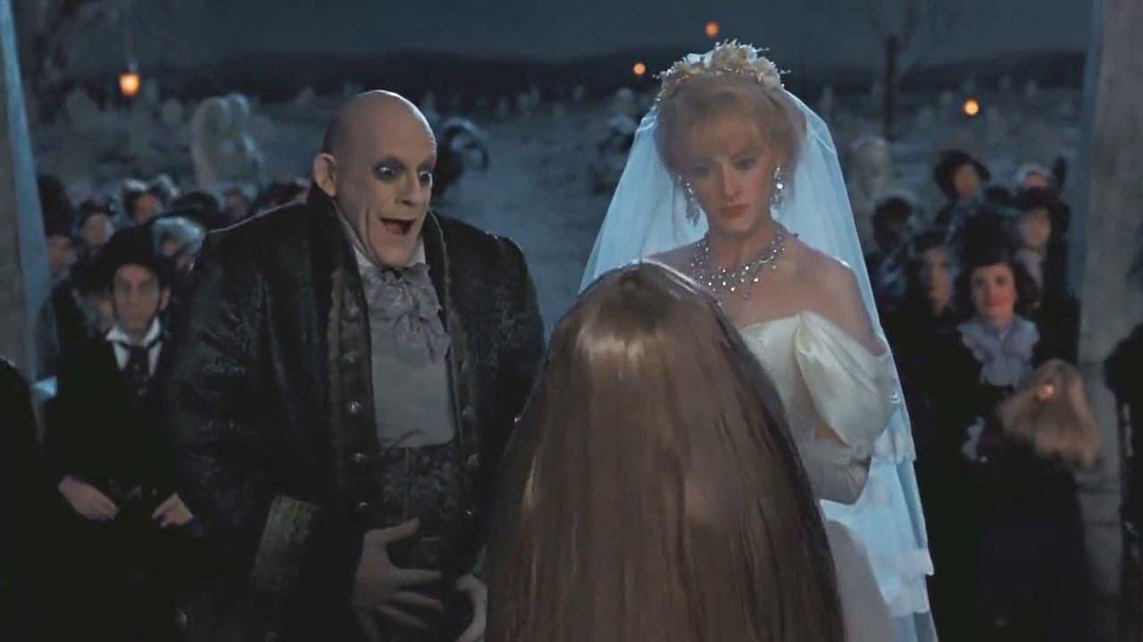 cover-La familia Addams: la tradición continúa