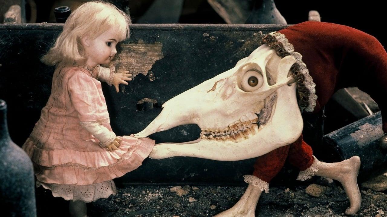 Alice (1988)