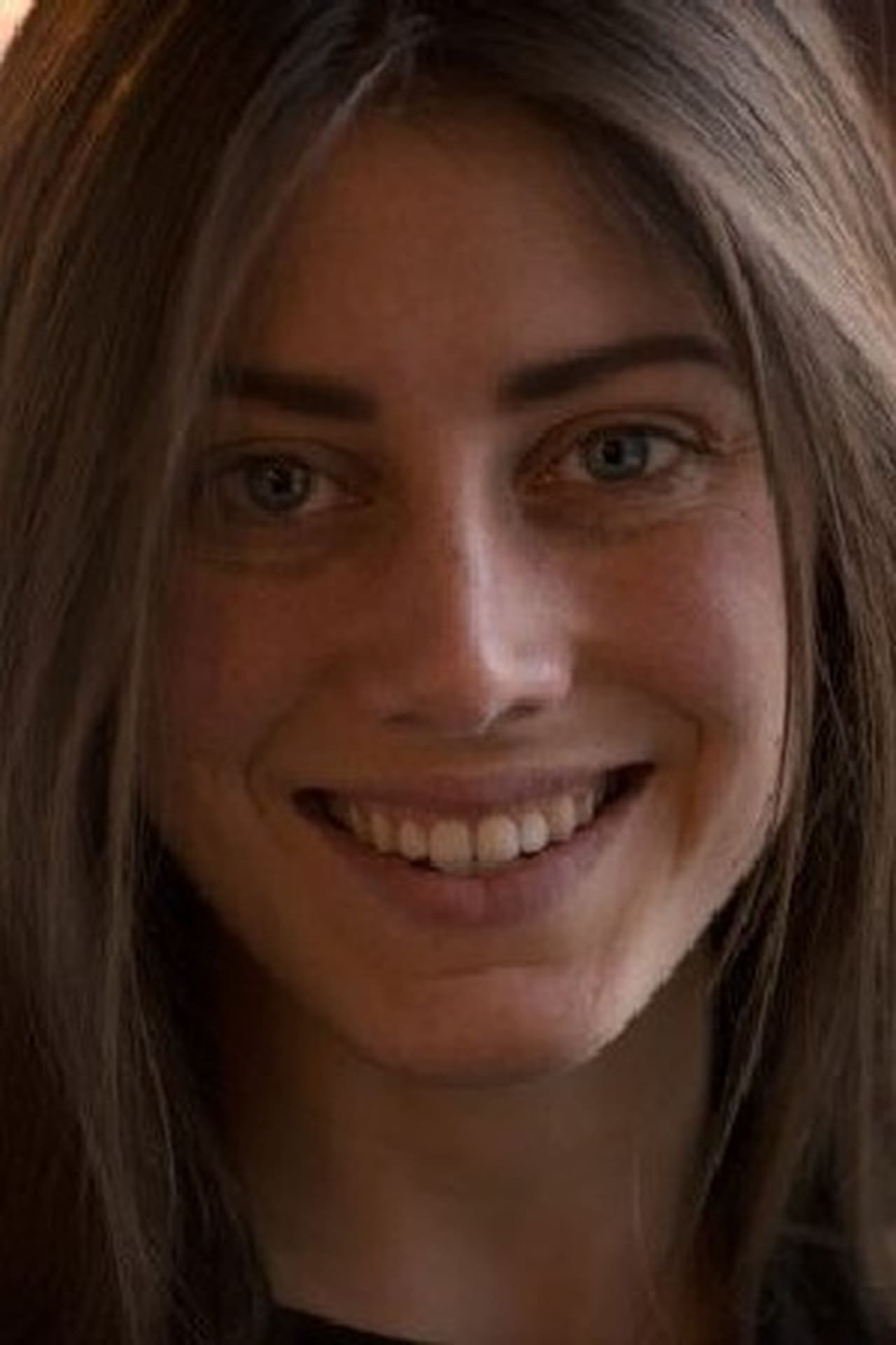 Renée St. Cyr