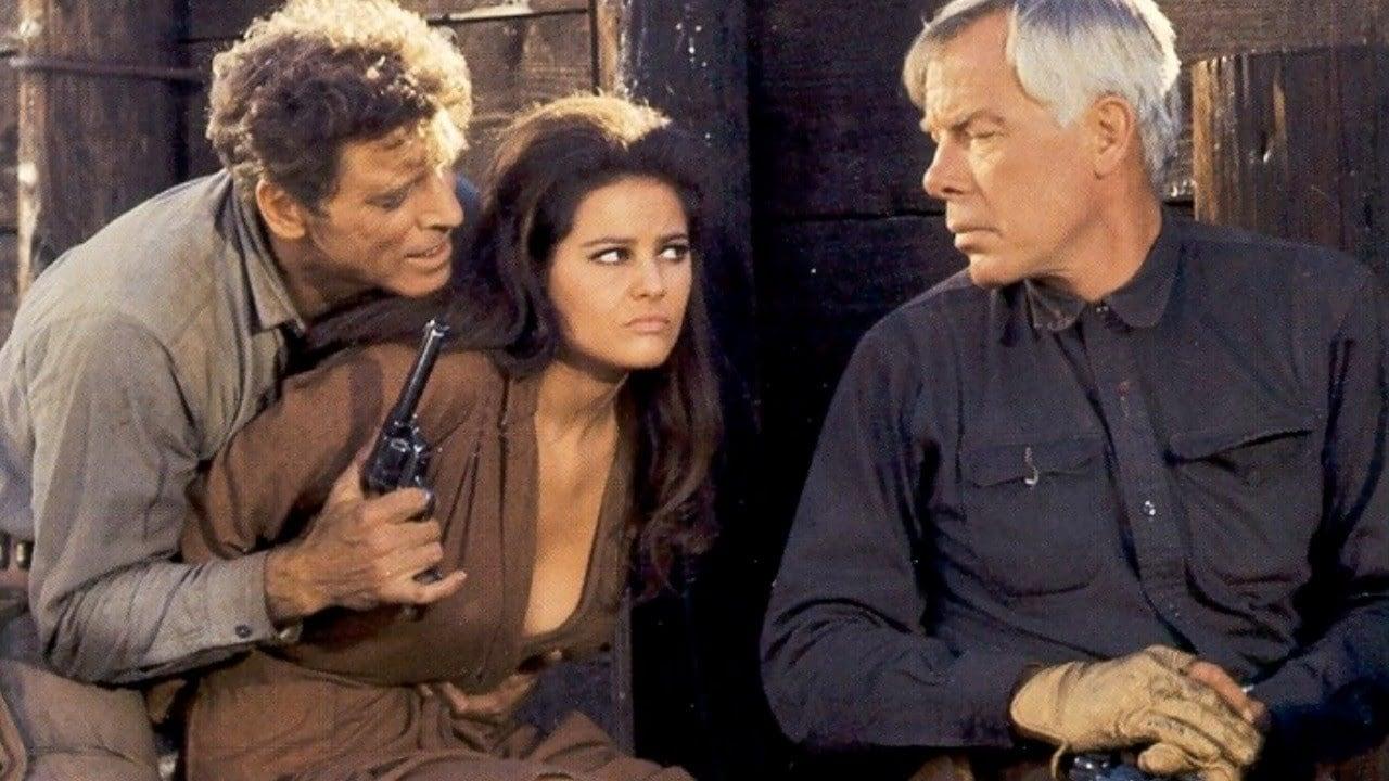 The Professionals (1966) Film Online Subtitrat