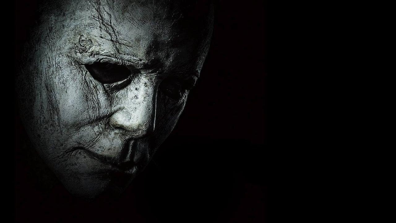 filmvostfr film halloween 2018 streaming complet vf en