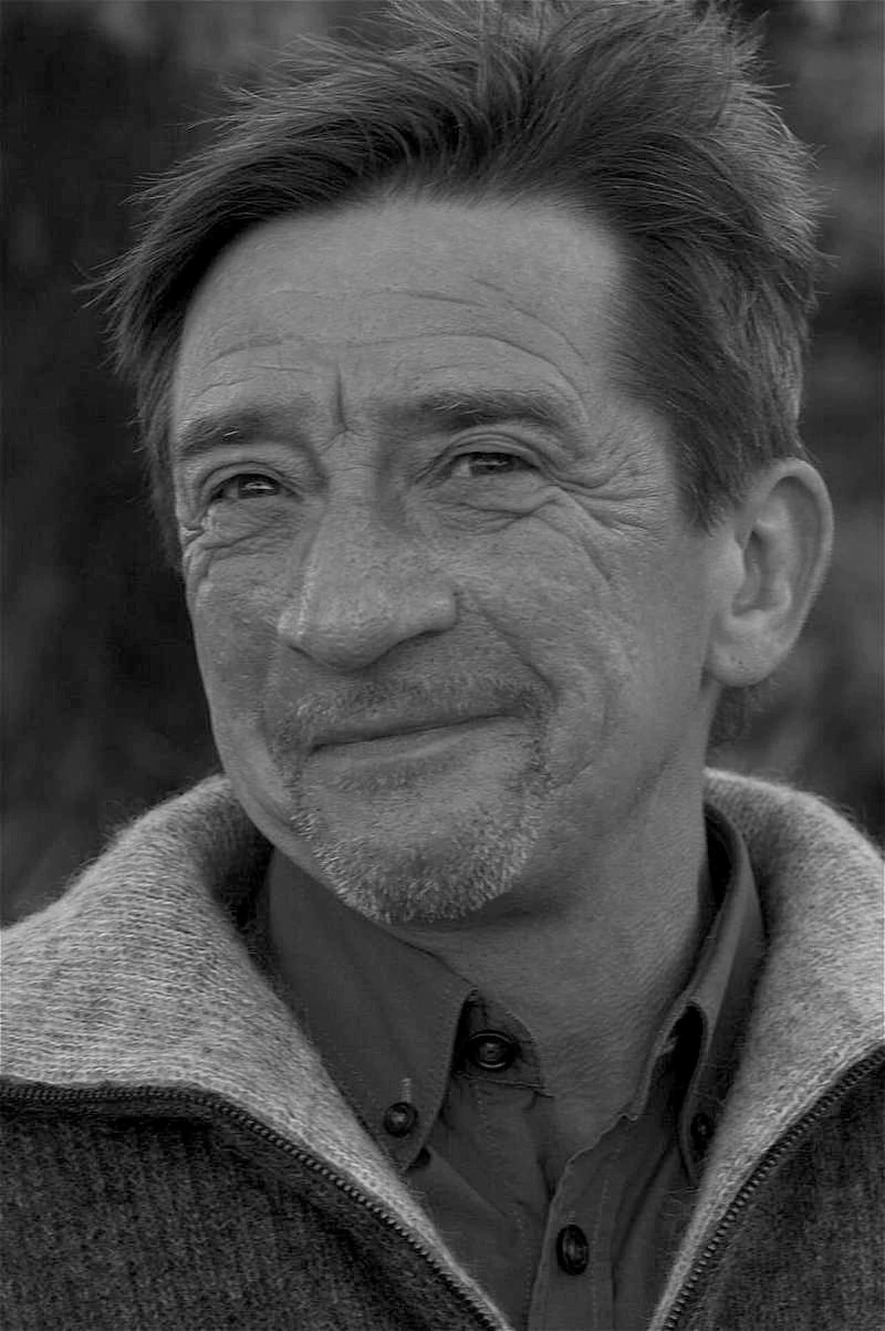 Peter Damm-Ottesen