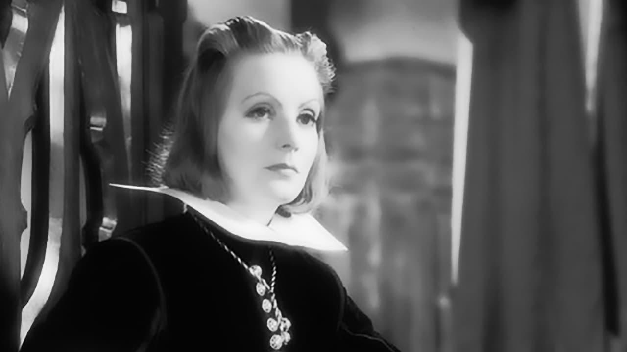 Queen Christina (1934) Film Online Subtitrat