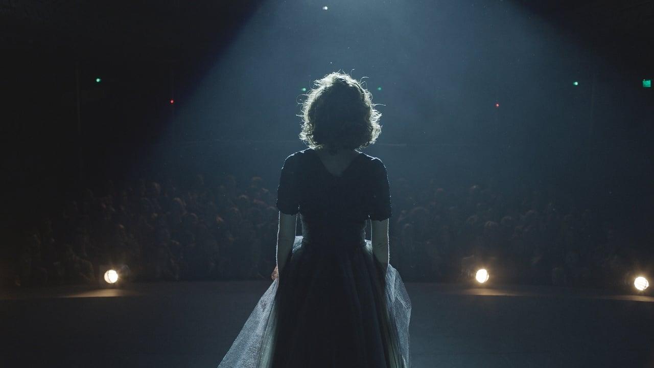 cover-La reina del miedo