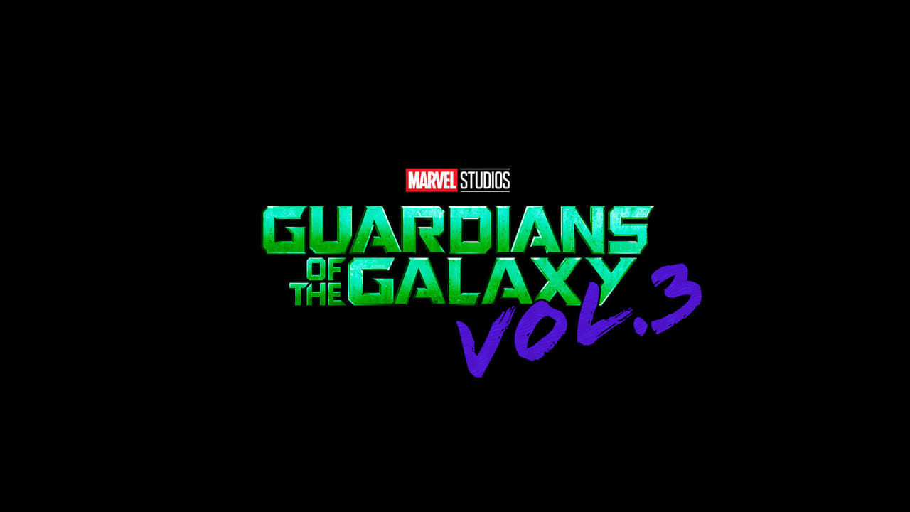 Guardians of the Galaxy Vol. 3 1