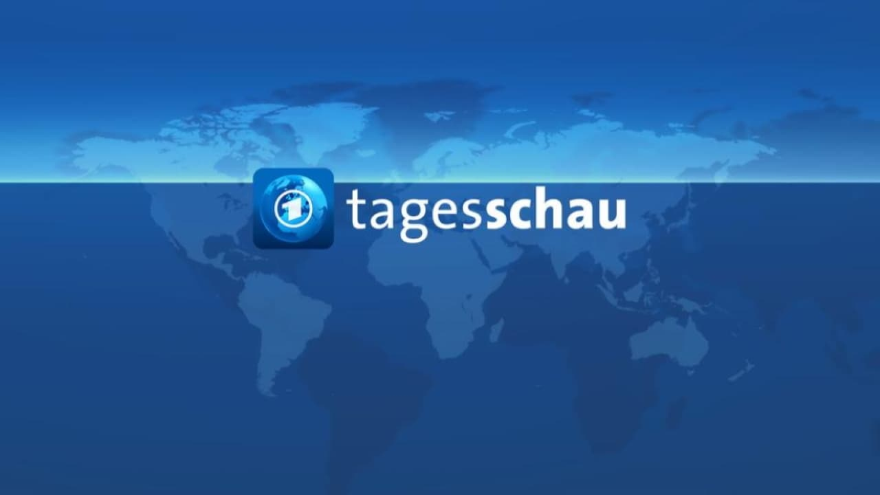 Tagesschau - Season 1 Episode 1 : Episode 1 (2021)