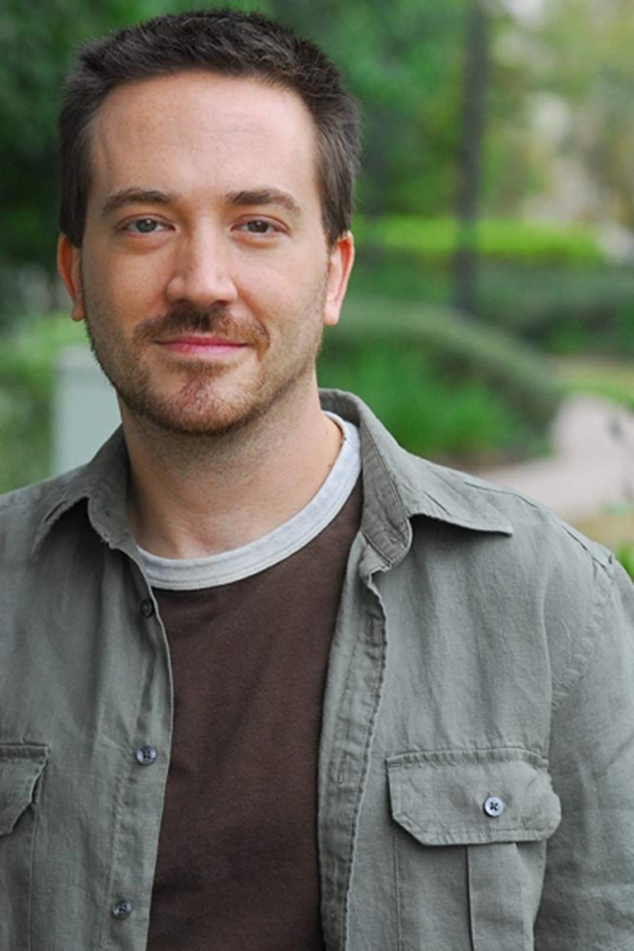 Brian Schaeffer