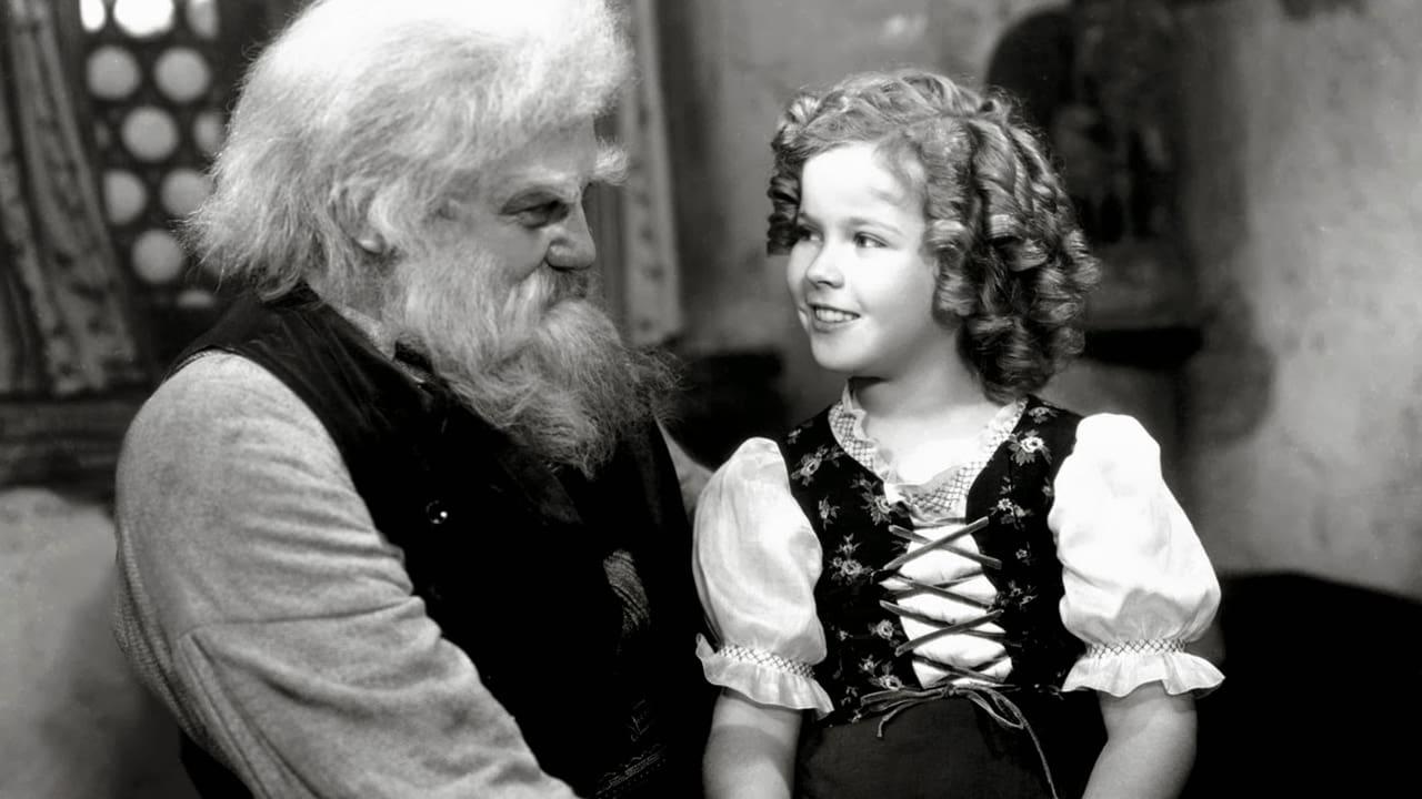 Heidi (1937) Film Online Subtitrat