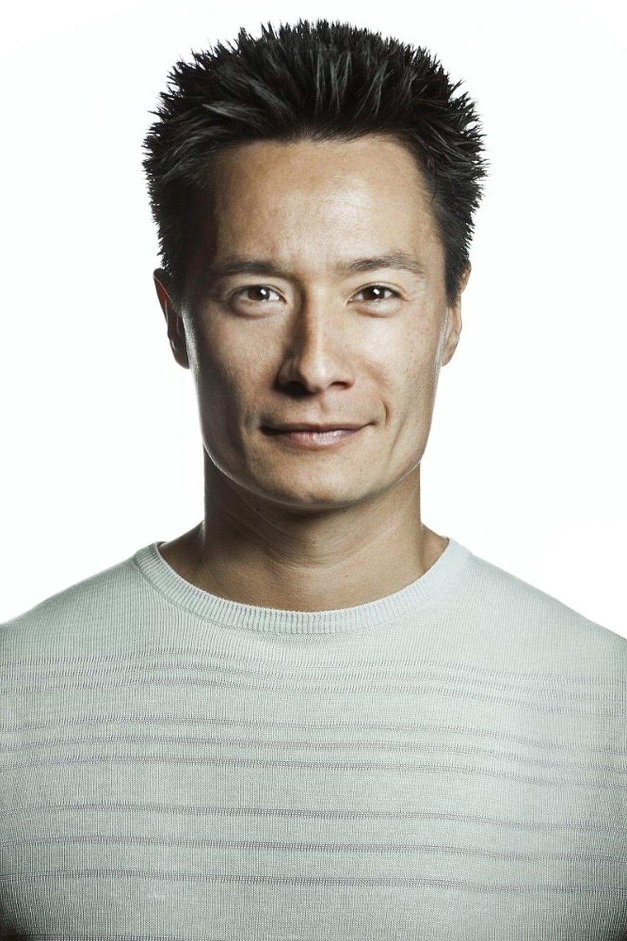 Matthew Yang King