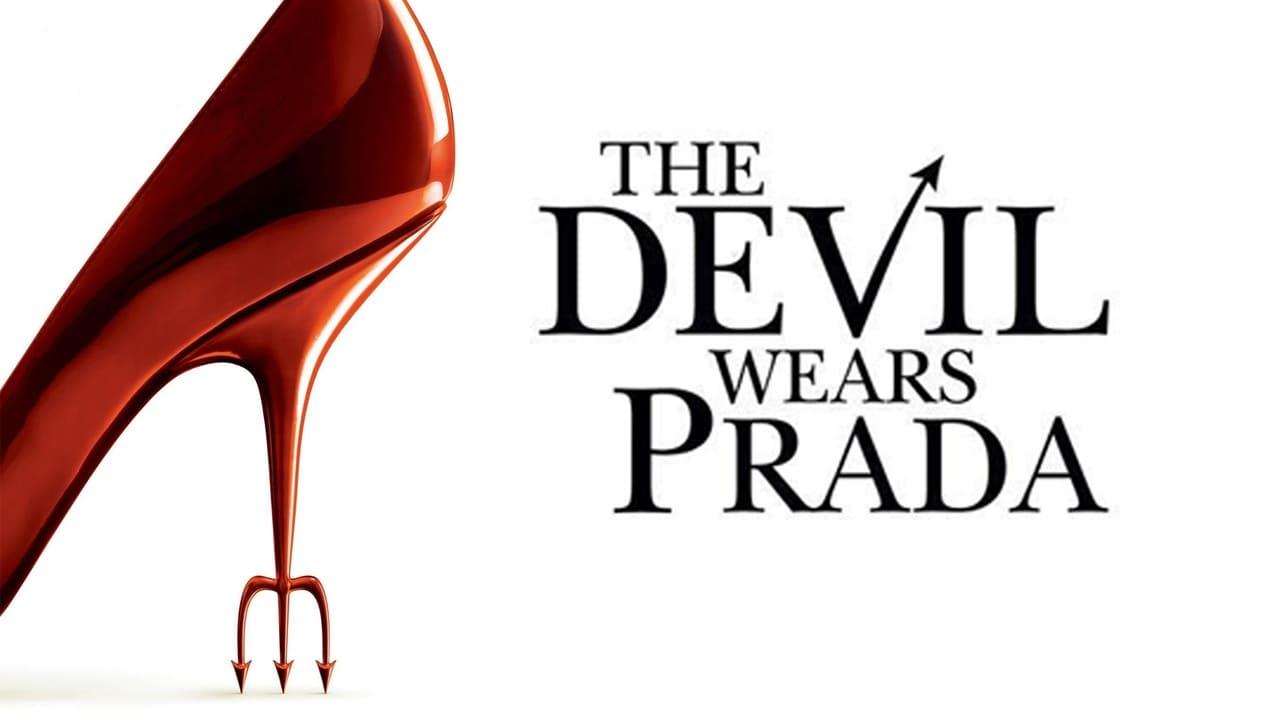 The Devil Wears Prada 4