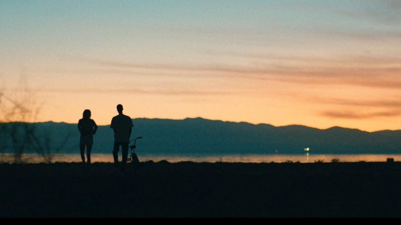 movie backdrop