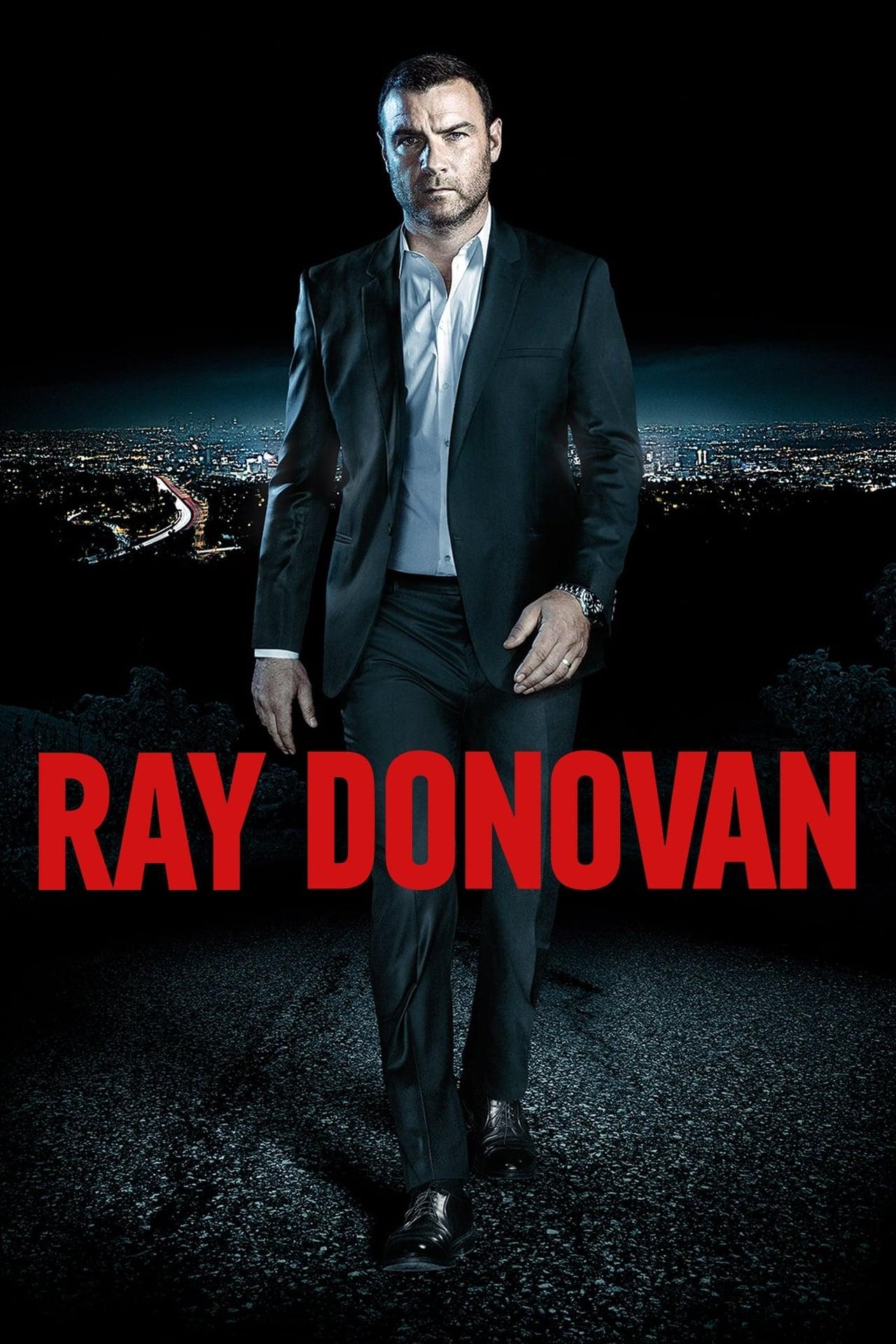 watch serie Ray Donovan Season 2 online free