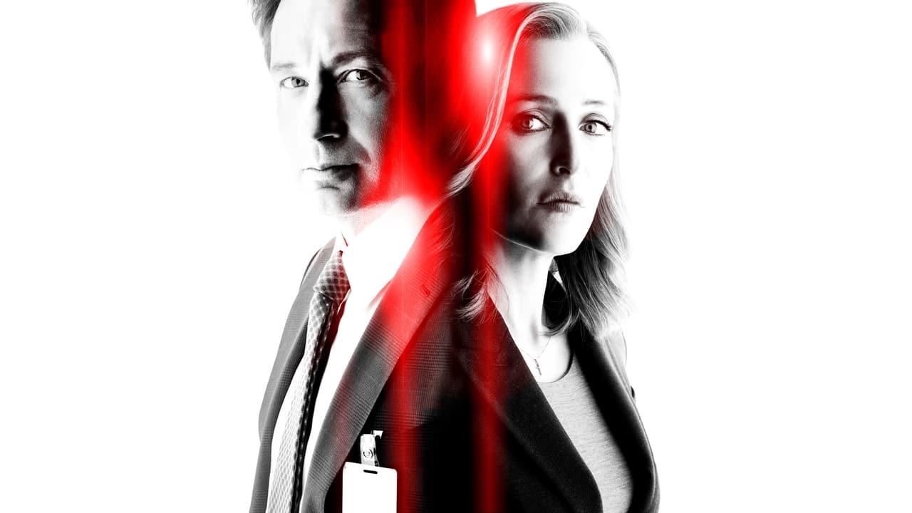 watch the xfiles season 6 watch movies and tv series