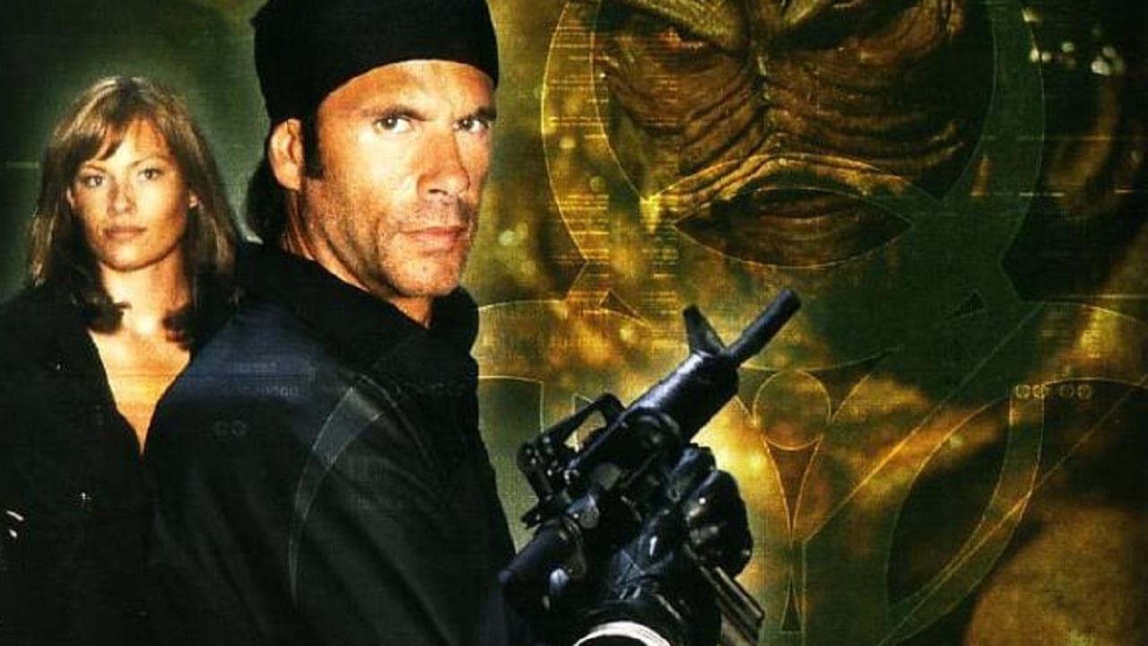Deep Evil (2004)