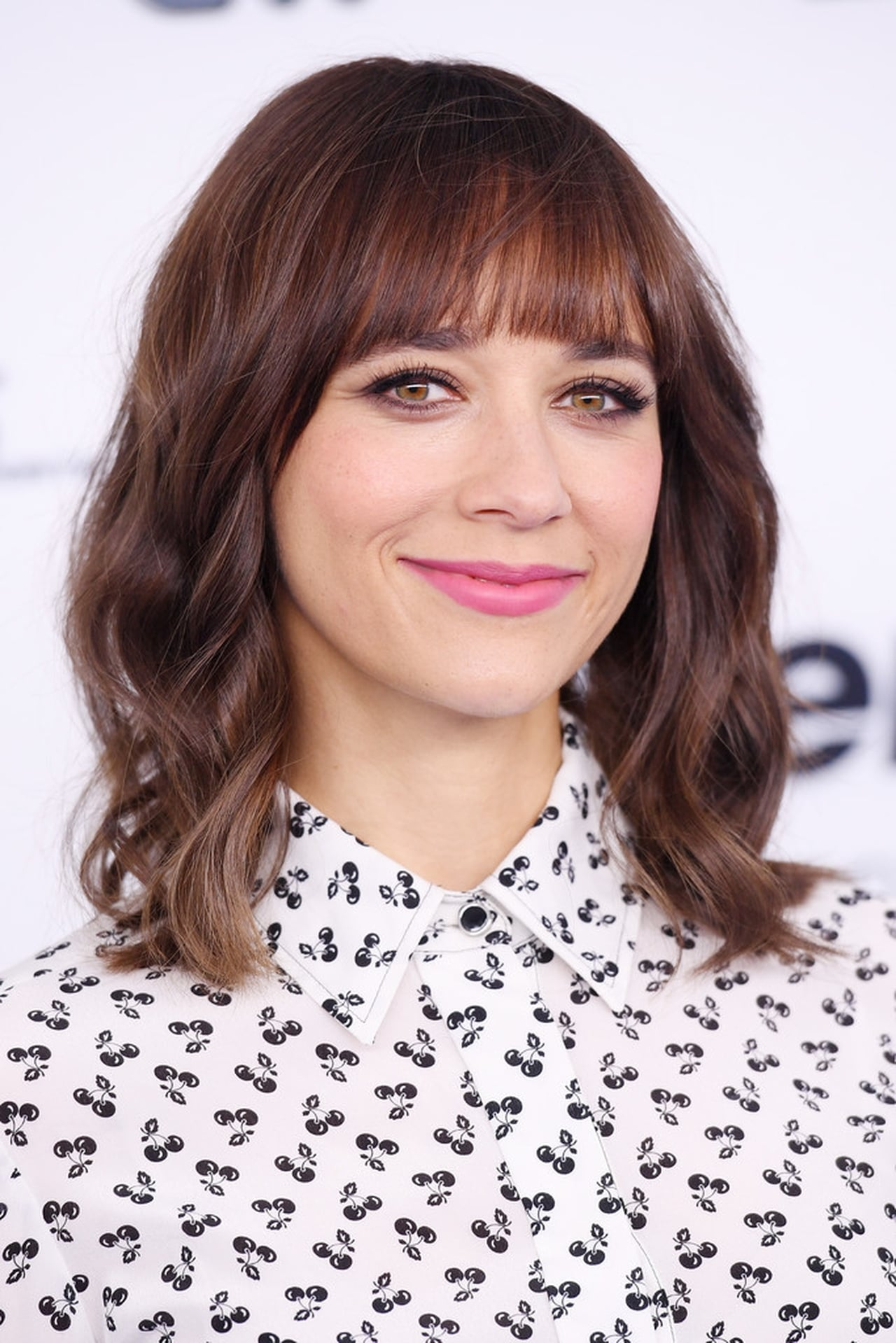 Rashida Jones isEmma