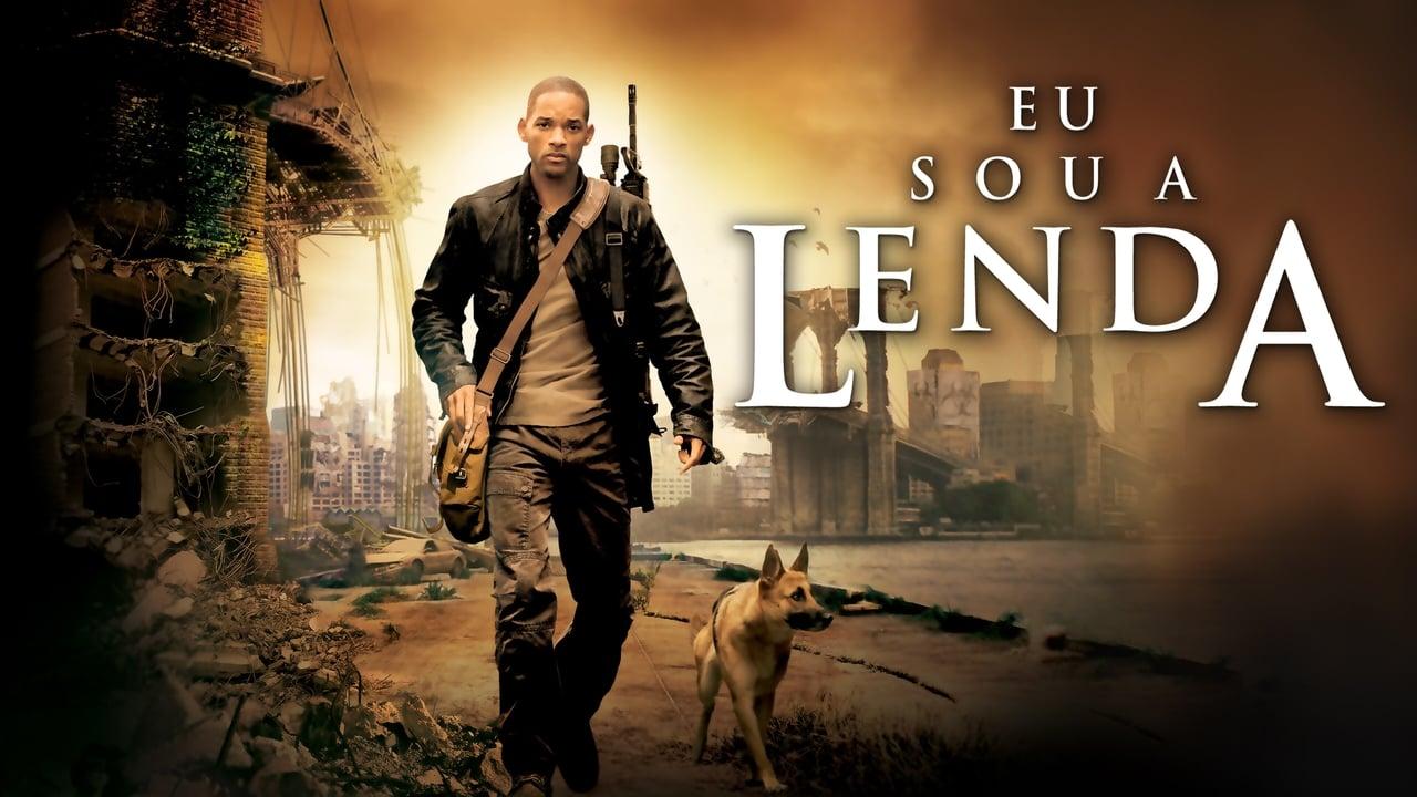 I Am Legend 5