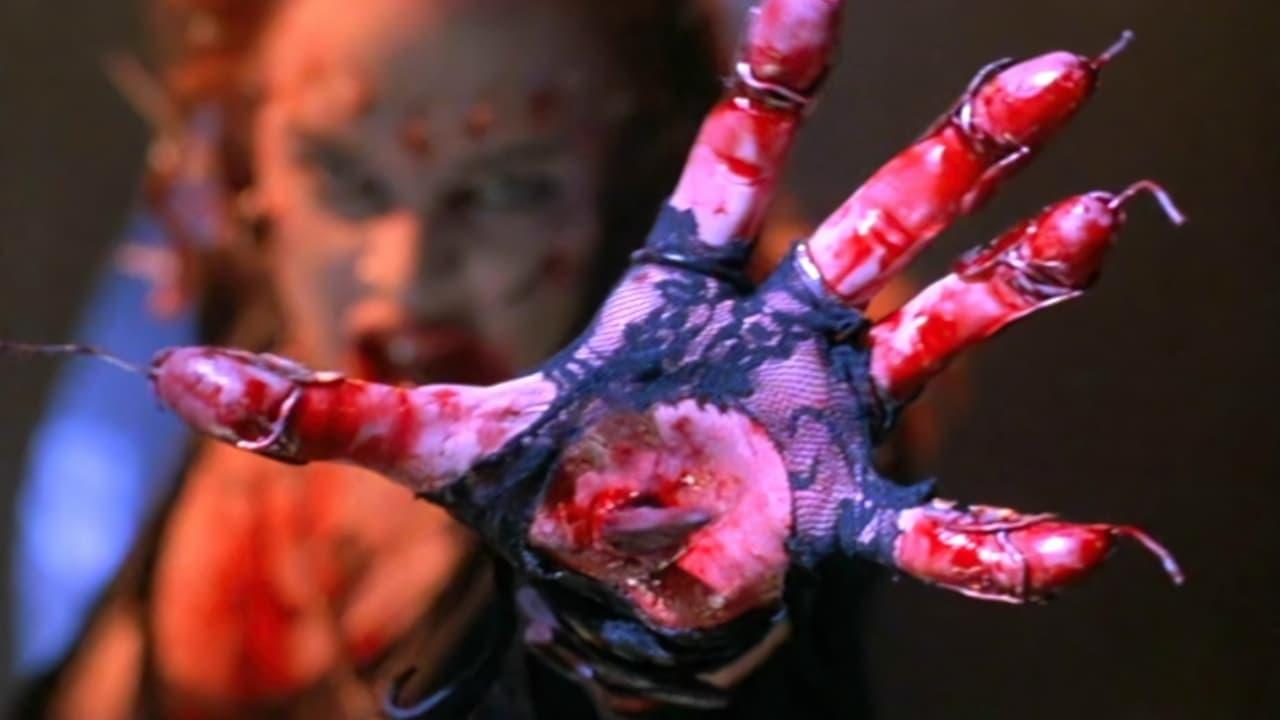 cover-El regreso de los muertos vivientes 3 (Mortal Zombie)