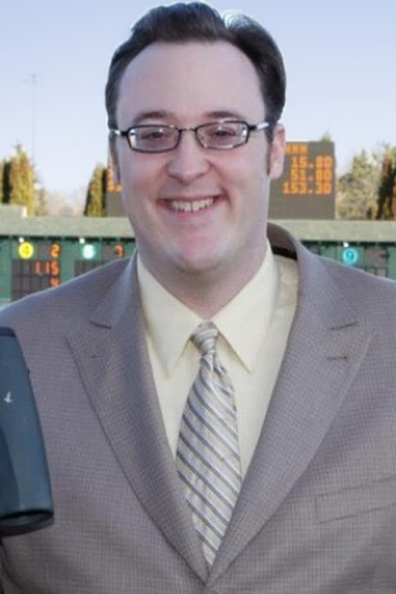 Jason Beem