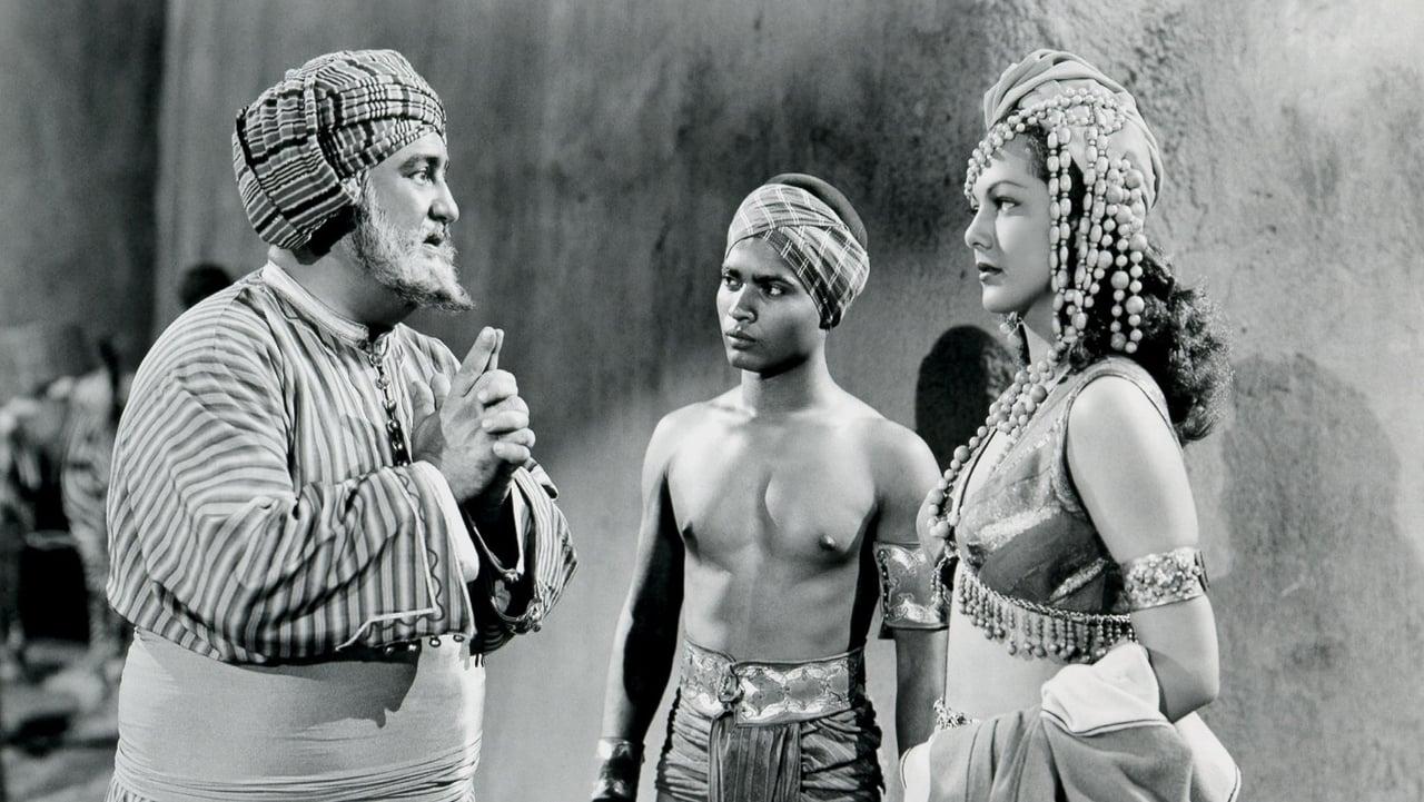 Arabische Filme Online