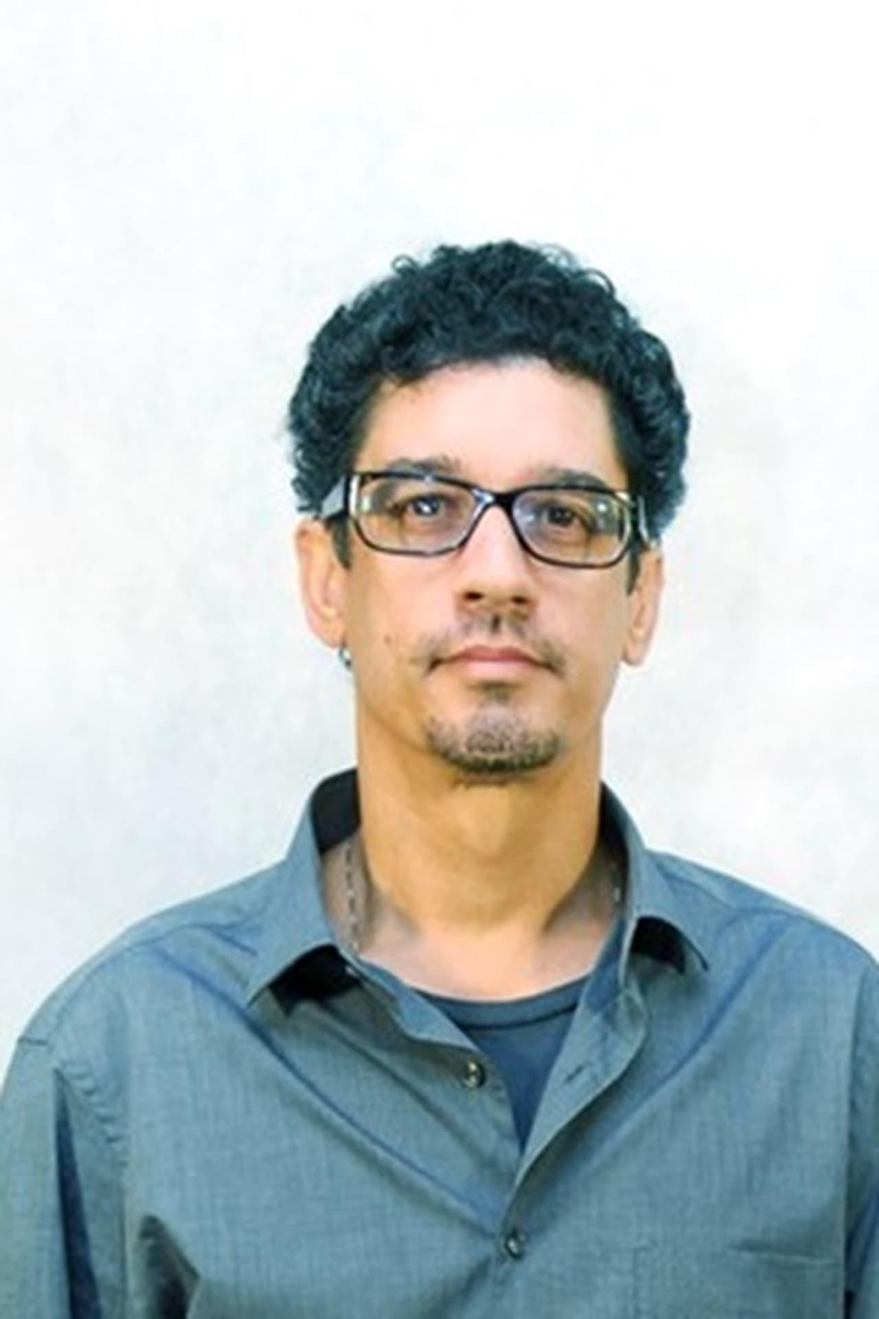 Bernardo Guilherme