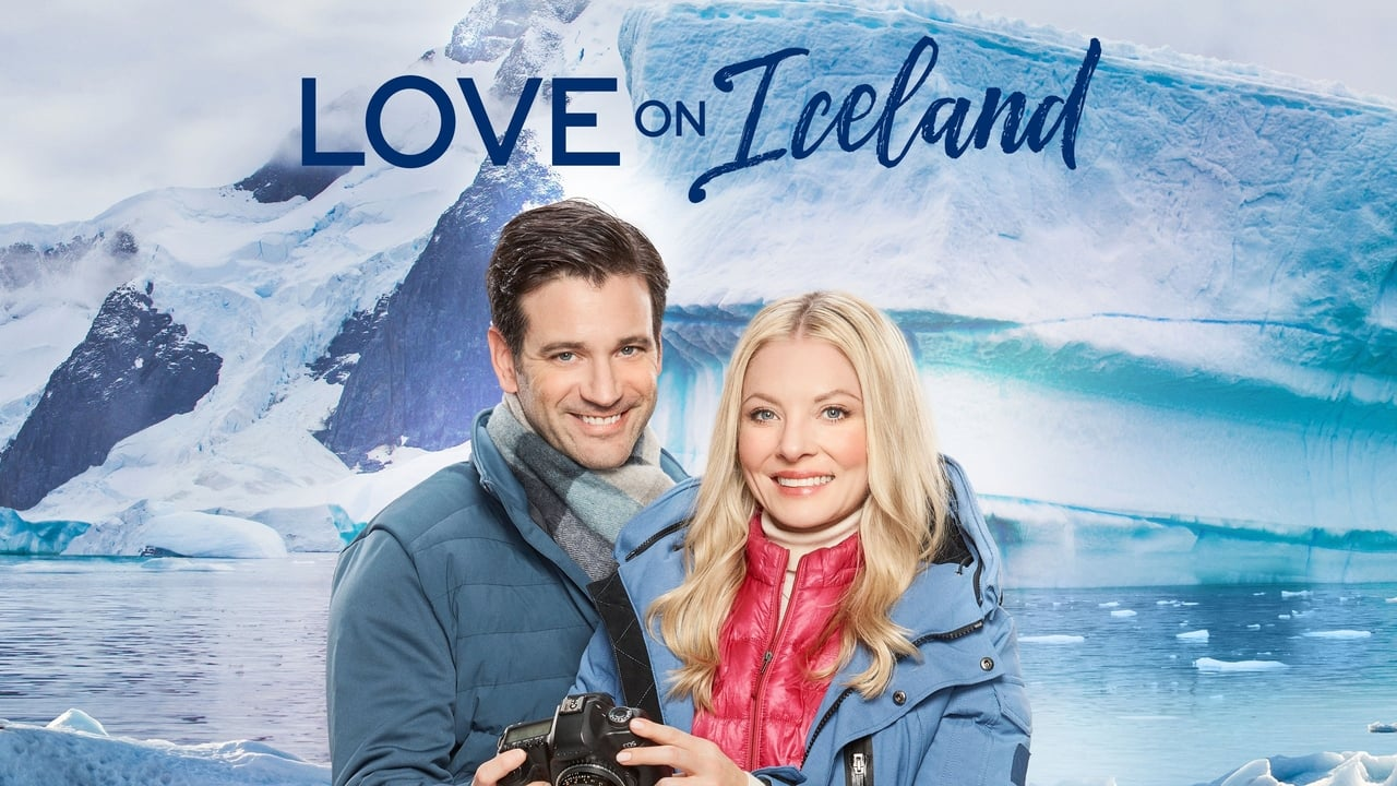 Love on Iceland