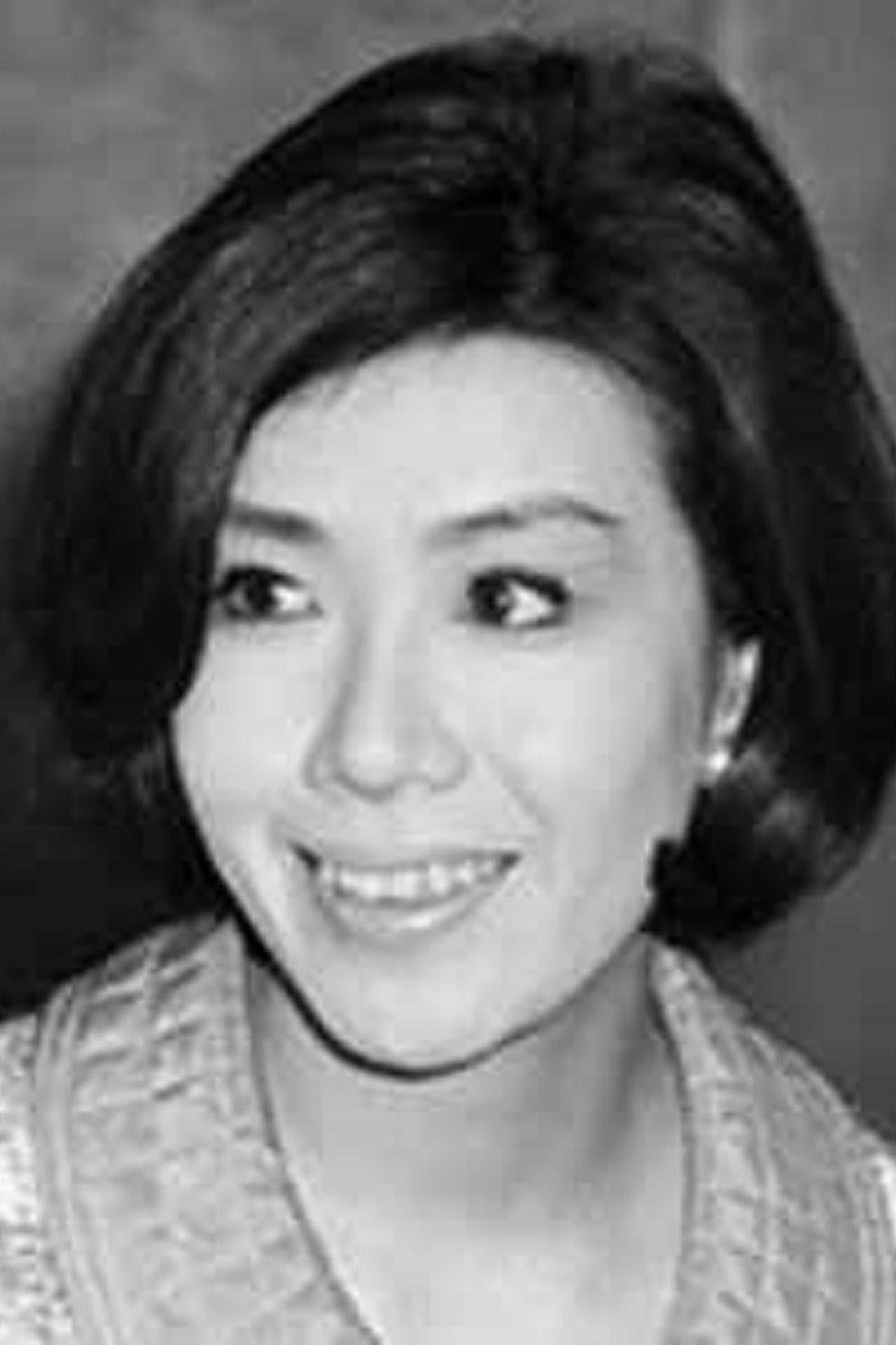 Yukiji Asaoka