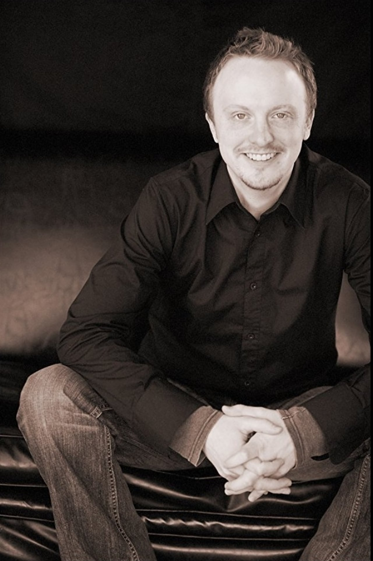 Joel Cottingham