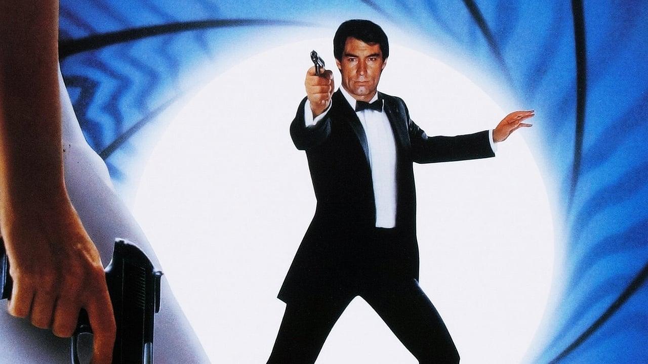 James Bond 007 - Der Hauch des Todes (1987)