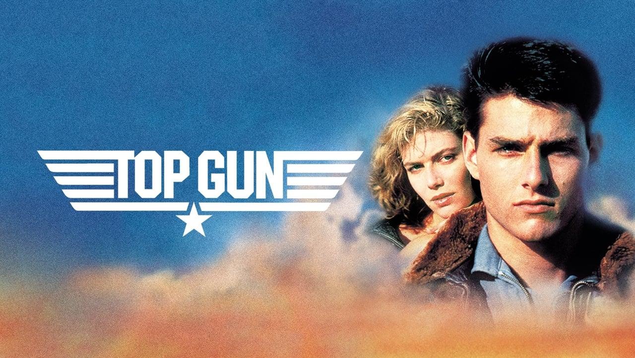 cover-Top Gun (Ídolos del Aire)