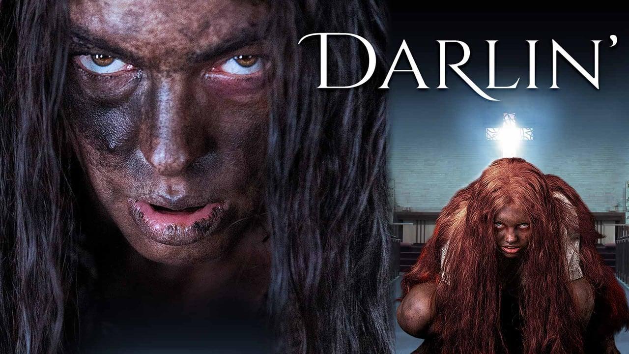 Darlin' 2