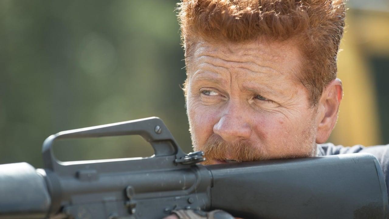 The Walking Dead - Season 5 Episode 14 : Spend