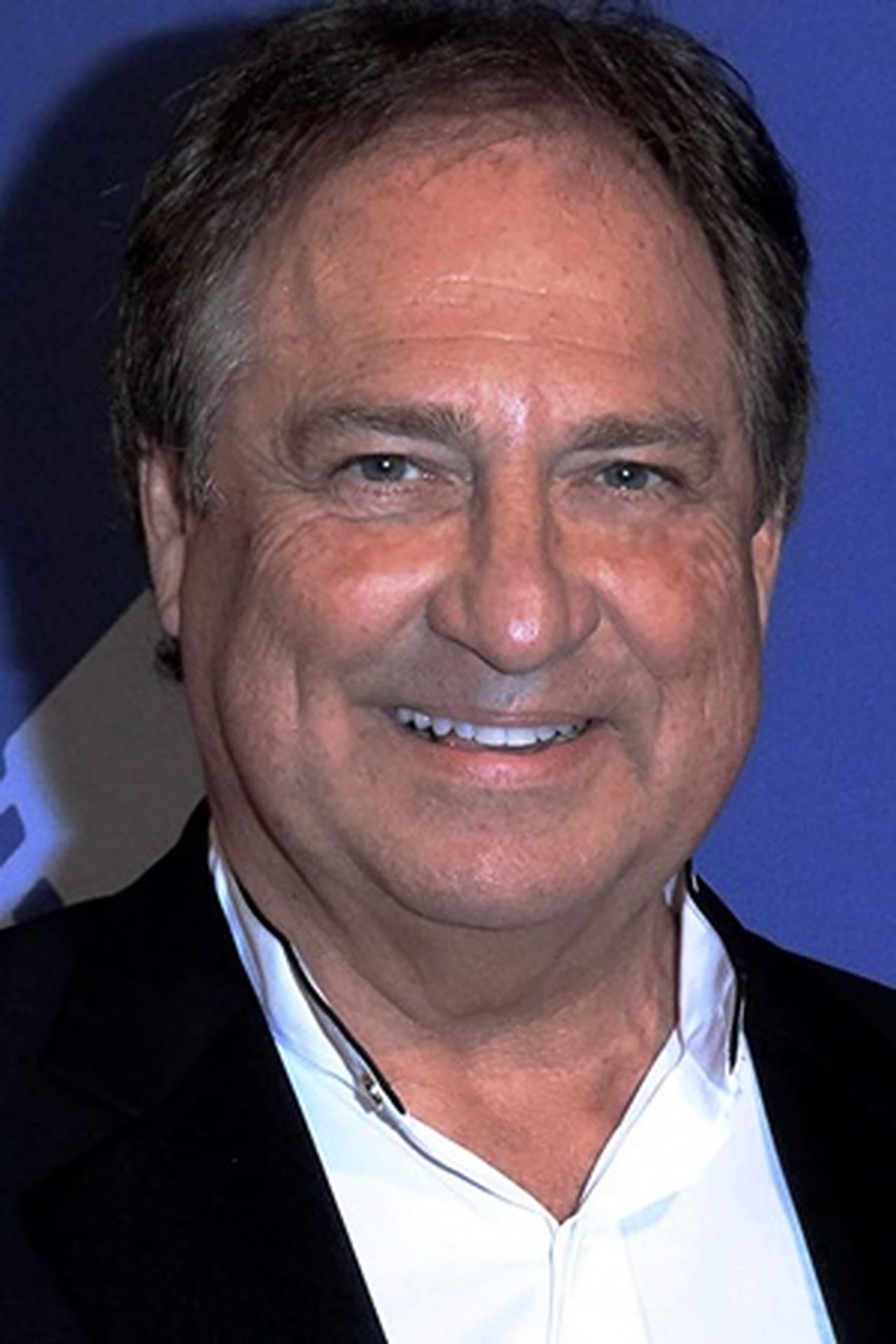 Gary C. Bourgeois