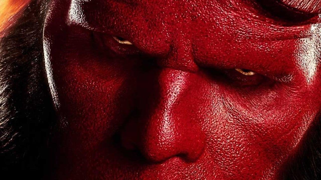 cover-Hellboy II: El ejército dorado