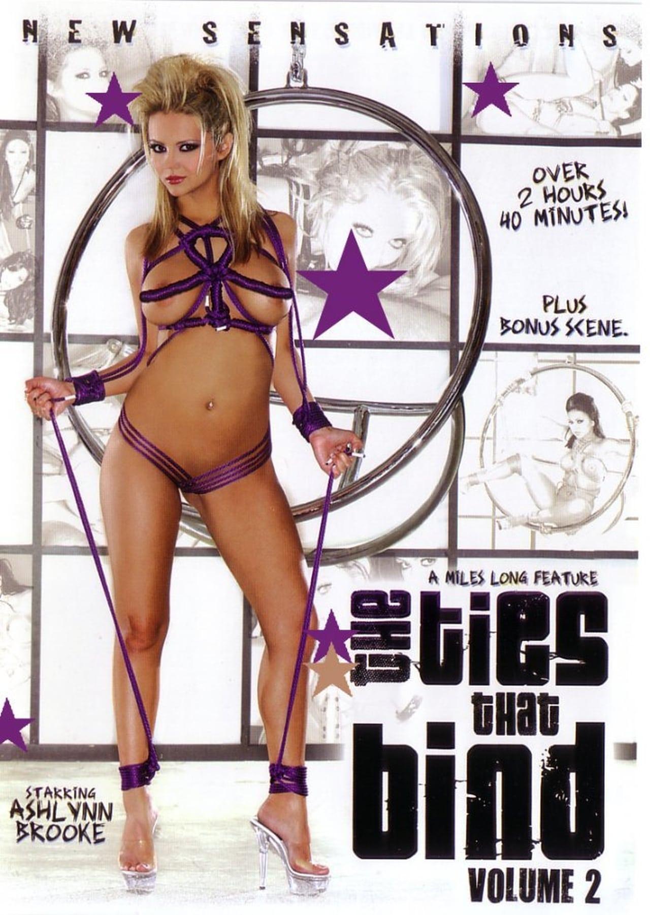 The Ties That Bind 2