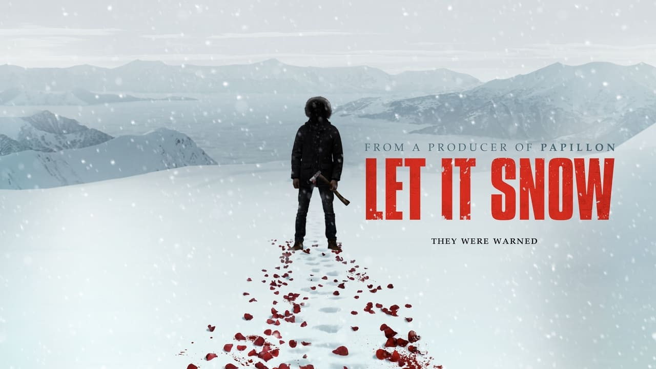 Let It Snow 5