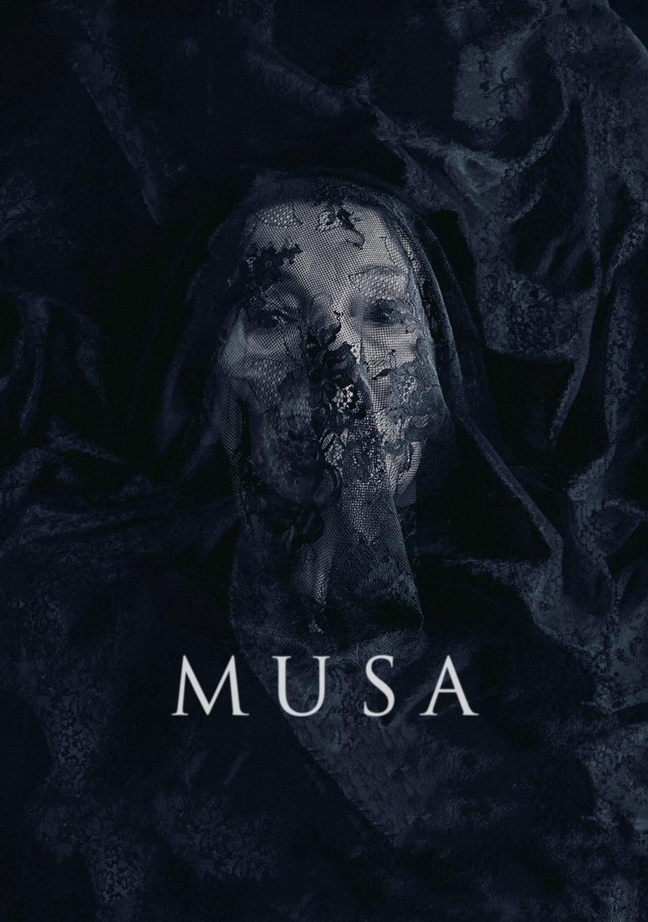 Musa ()