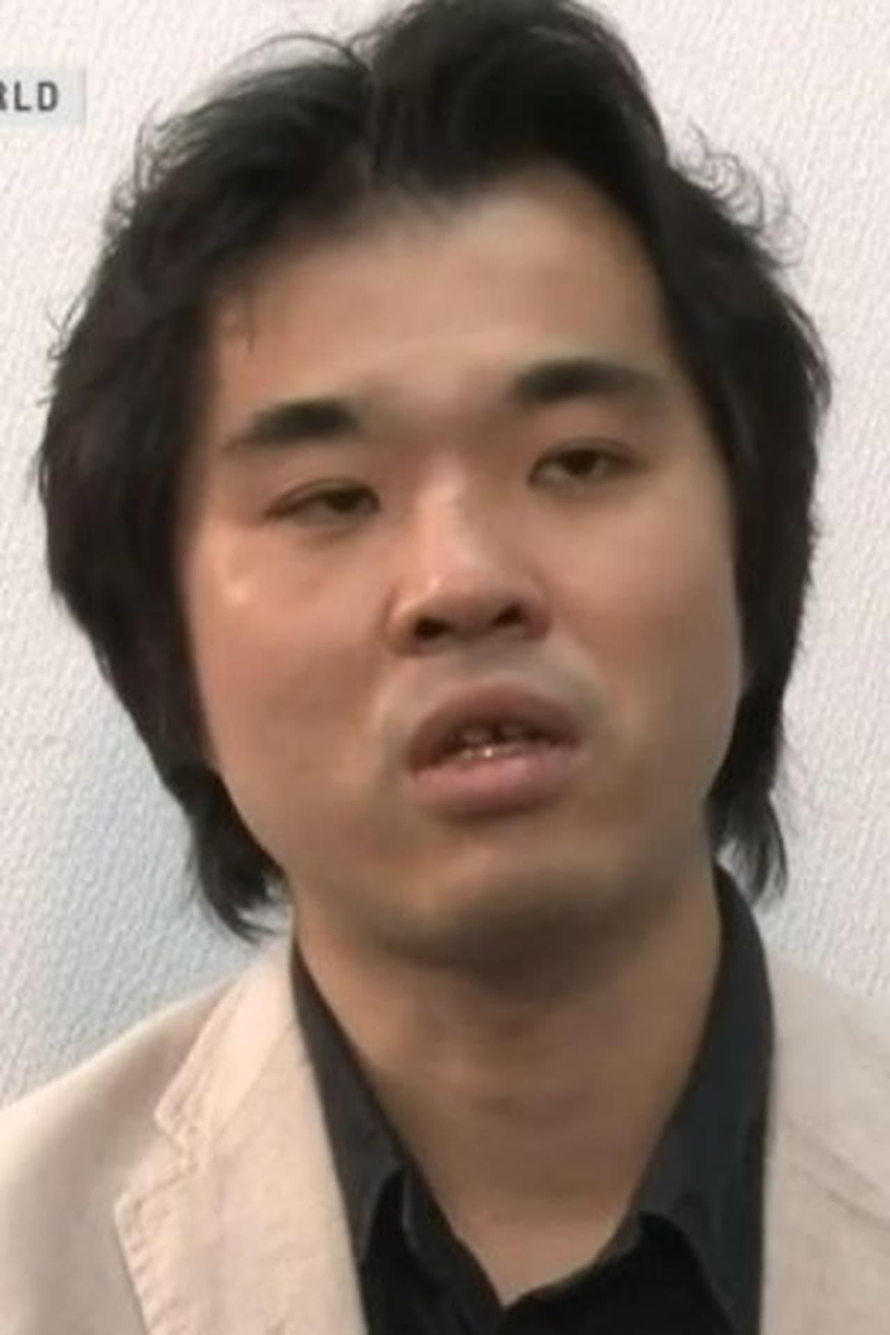 Shin Ōnuma