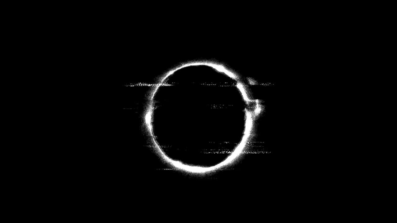 El Aro (The Ring)