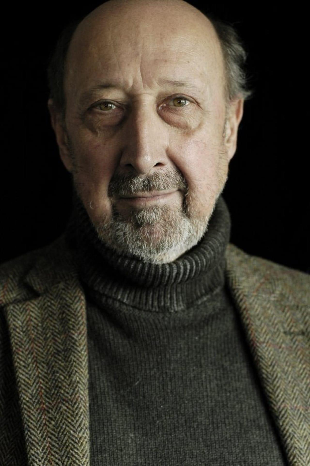 André Penvern isUrbain