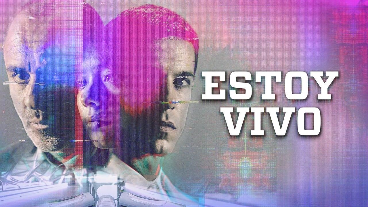 Estoy Vivo Season 2 Episode 10 : Episode 10